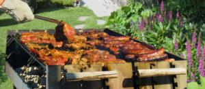 veranstaltungen-grill